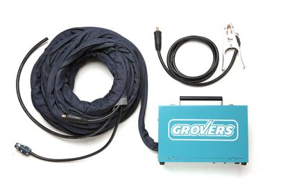 Grovers MIG-505-3