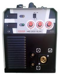 Viking MIG 200 SLIM
