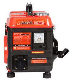 Masuta ММ-1100