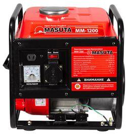 Masuta MM-1200
