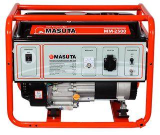 Masuta MM-2500