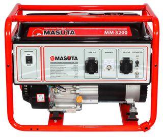 Masuta MM-3200