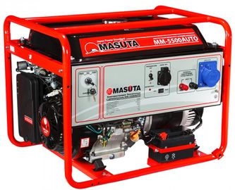 Masuta MM-5500 AUTO