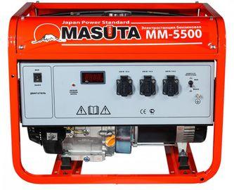 Masuta MM-5500
