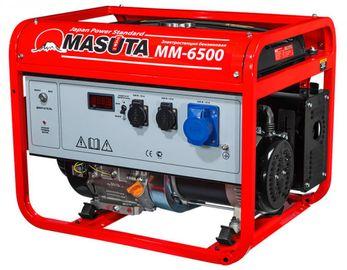 Masuta MM-6500