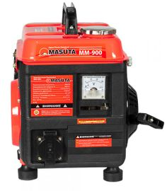 Masuta ММ-900