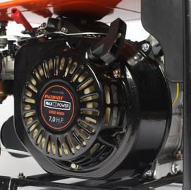 Patriot MaxPower SRGE 4000i