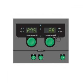 Migatronic OMEGA 300 YARD Basic
