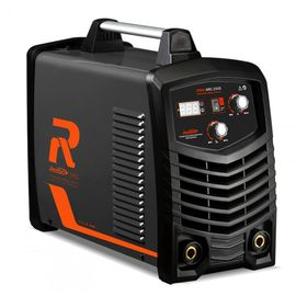 Redbo Pro Arc 250S