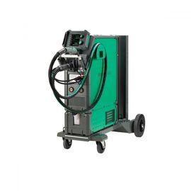 Migatronic SIGMA SELECT 550 C