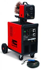 Telwin SUPERMIG 480 400V AQUA