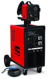 Telwin SUPERMIG 580 400V AQUA