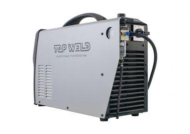 Top Weld Split-100
