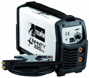 Telwin INFINITY 228 CE 230V ACX