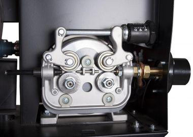 Triton MIG 350P DW