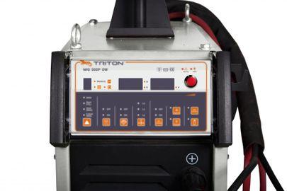 Triton MIG 500P DW