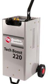 Quattro Elementi Tech Boost 220