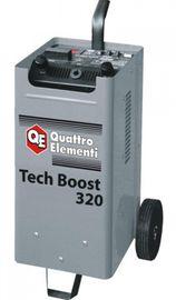 Quattro Elementi Tech Boost 320
