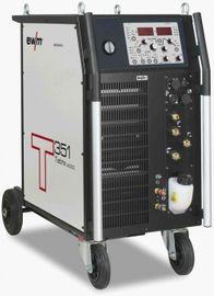 EWM TETRIX 351 AC/DC Synergic activArc FWD