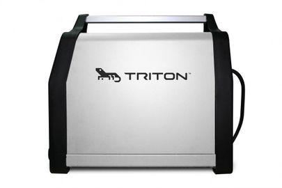 Triton ALUMIG 200 SPULSE SYNERGIC