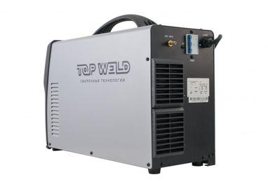 Top Weld Vector-250