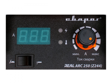Сварог REAL ARC 250 (Z244)