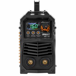 Сварог REAL SMART ARC 160 (Z28103)