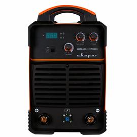 Сварог REAL ARC 315 (Z29801)