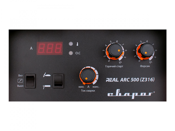 Сварог REAL ARC 500 (Z316)