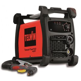 Telwin TECHNOLOGY PLASMA 41 XT