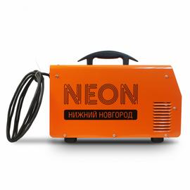 Neon ВД-201 АД (AC/DC)