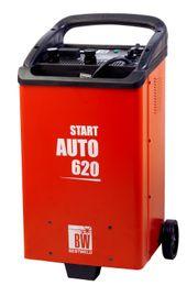 BestWeld AUTOSTART 620 А
