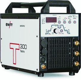 EWM TETRIX 300 COMFORT PULS 8P TM