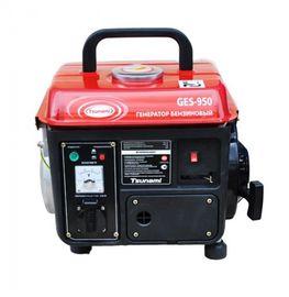 Tsunami GES 950