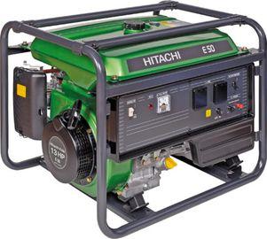 Hitachi E50