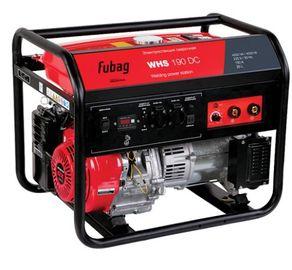 Fubag WHS 190DC