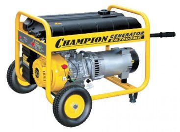 Champion EG7000MKTD