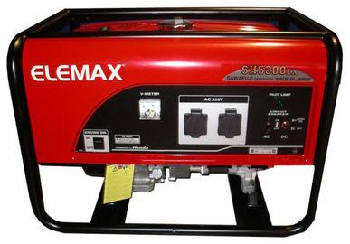 Elemax SH 5300 EX-R