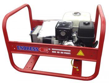 Endress ESE 406 HS