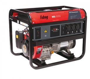 Fubag MS 5000