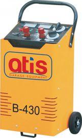 ATIS В-430