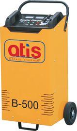 ATIS B-500