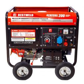 BestWeld General 200