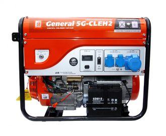 BestWeld General 5G-CLEH2