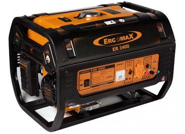 Ergomax ER 3400