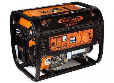 Ergomax ER-7800/3