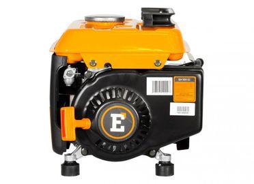 Ergomax GA-950S2