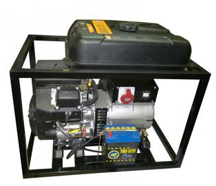 REG SG10-230 бензин