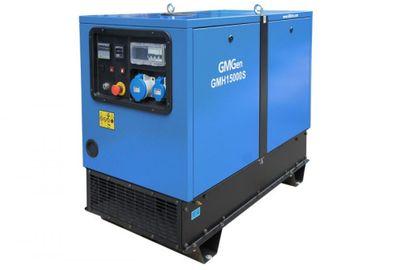 GMGen Power Systems GMH15000S