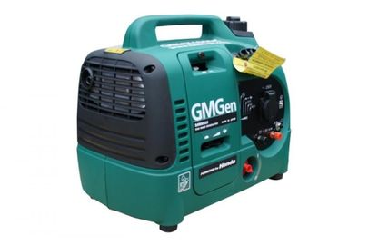 GMGen Power Systems GMHX1000S